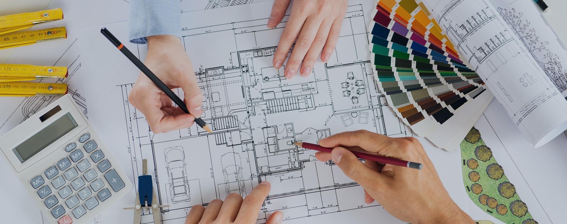 ertaş-ic-fakulteler-mm-mimarlık
