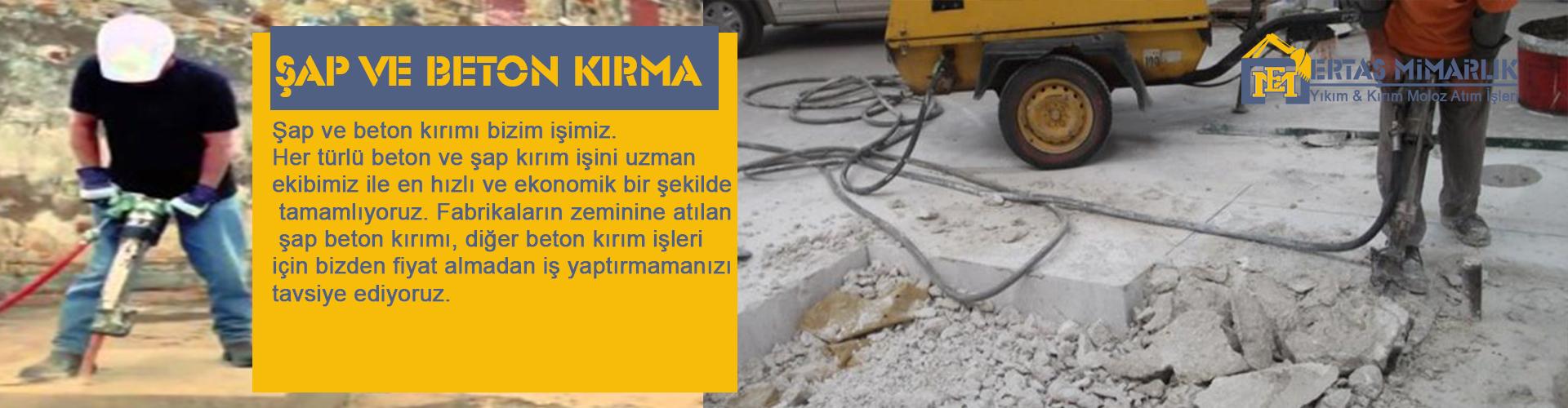 slide2_şap-beton-kırma