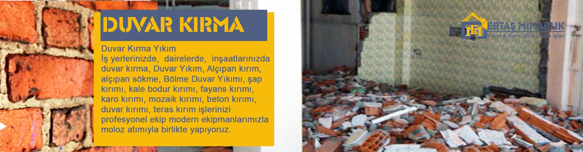 slide2_DUVAR-KIRMA